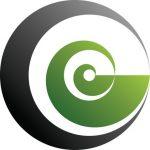 CSR Logo Swirl